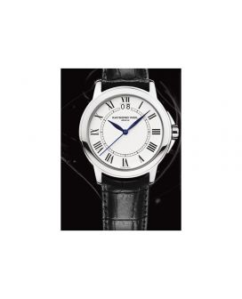 Raymond Weil Tradition 5476-ST-00657