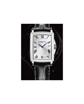 Raymond Weil Tradition 5396-STC-00650