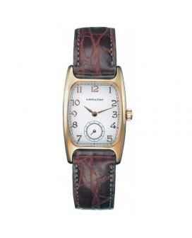 Hamilton Timeless Boulton H13331553