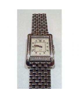 BEDAT & C° Watch : No 7     Ref. 728     Ref. 728.040.109