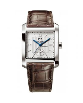 Baume & Mercier Hampton Square Automatic MOAO8752