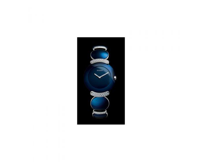Rado Joaillerie Blue Fascination 150.8171.6.020